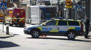 Niemieccy terroryści z Frakcji Czerwonej Armii ukrywają się w Szwecji? Policja sprawdza trop