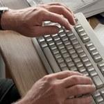 Niemieccy urzędnicy narzekają na Open Office, chcą powrotu MS Office