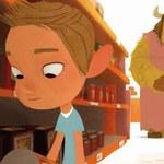 Niemiecka animacja zdobywa Cartoon d'Or