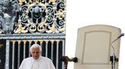 Niemiecka benedyktynka świętą bez formalnej kanonizacji