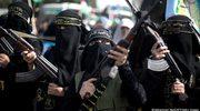 """Niemiecka dżihadystka i jej """"święta wojna"""""""