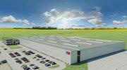 Niemiecka firma wybuduje fabrykę za 90 mln euro