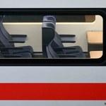 Niemiecka kolej w kryzysie. Za mało pasażerów