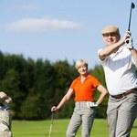 Niemiecka prasa: Dlaczego do kas emerytalnych nie wpłacają bogaci?