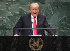 Niemiecka prasa krytyczna: Abdykujące USA, osłabiona ONZ