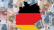 """Niemiecka prasa: """"Miejsca pracy powędrują za wschodnią granicę"""""""