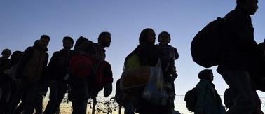 Niemiecka prasa: Nie można obarczać uchodźców odpowiedzialnością za terroryzm