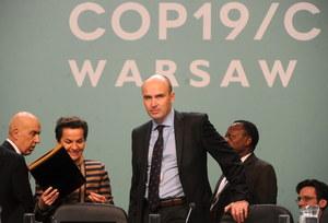 """Niemiecka prasa o konferencji klimatycznej. """"Polska zawiodła jako gospodarz"""""""