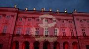 Niemiecka prasa o rocznicy powstania