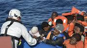 Niemiecka prasa obwieszcza koniec kryzysu migracyjnego