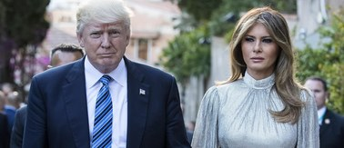 Niemiecka prasa ostro o Trumpie: Ma ograniczoną wiedzę, żyje w świecie krótkich informacji