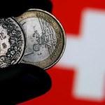 """Niemiecka prasa: """"Polska jest największym przegranym w Europie środkowo-wschodniej"""""""
