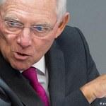 Niemiecka prasa: Rządząca koalicja nie ma pomysłu na ulżenie szerokiej masie podatników