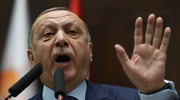 Niemiecka prasa: Upadek Turcji jest raczej nieuchronny
