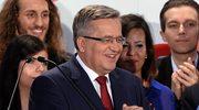 Niemiecka prasa: W Polsce skończył się czas podżegaczy