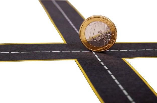 Niemiecka stawka aneksem do umowy dla kierowców /123RF/PICSEL