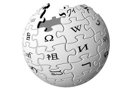 Niemiecka strona Wikipedii została zablokowana ze względów politycznych /materiały prasowe