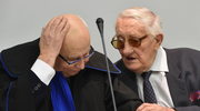"""Niemiecka telewizja ma przeprosić za """"polskie obozy zagłady"""""""