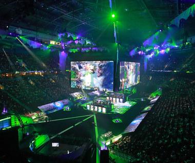 Niemiecka telewizja otwiera się na esport