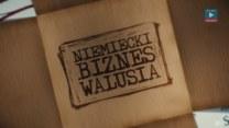 """""""Niemiecki Biznes Walusia"""""""