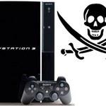 Niemiecki haker szydzi z Sony