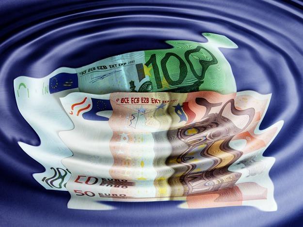 Niemiecki koncern nie będzie płacił w UE? /© Panthermedia