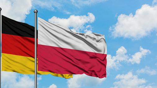 Niemiecki konsument wciąż pożąda Wandy