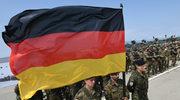 Niemiecki MON miał ukrywać braki w uzbrojeniu Bundeswehry
