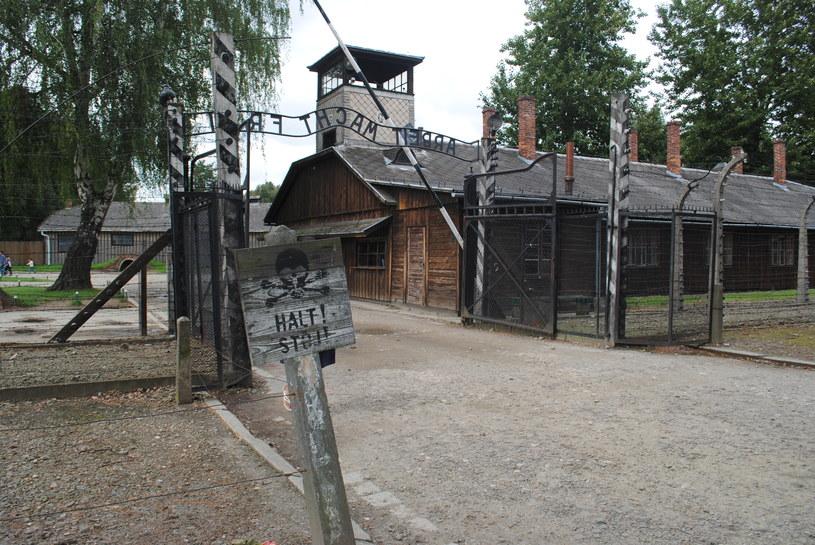 Wyrok W Zawieszeniu Za Tatuaż Z Auschwitz Faktyinteriapl