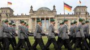 Niemiecki pacyfizm do poprawki
