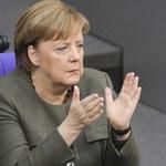 Niemiecki parlament odrzucił propozycję przyjęcia 5 tys. uchodźców