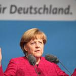 Niemiecki program ochrony przed szpiegostwem