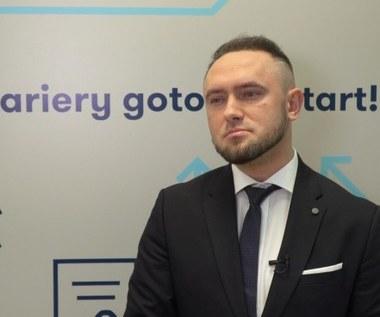 Niemiecki rynek otwiera się na Ukraińców. Wyjechać tam z Polski może nawet 500 tys. osób