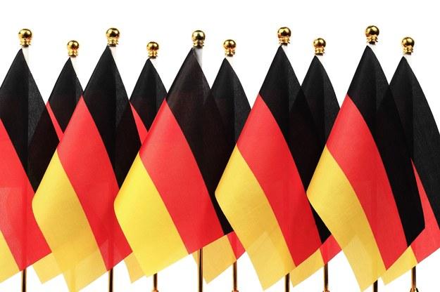Niemiecki rynek pracy ma zostać otwarty dla Bałkanów Zachodnich /123RF/PICSEL