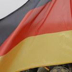"""Niemiecki rząd przyjął ustawę o """"trzeciej płci"""""""