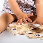 Niemiecki sąd: Polskie 500 plus ma być odliczane od niemieckiego Kindergeld