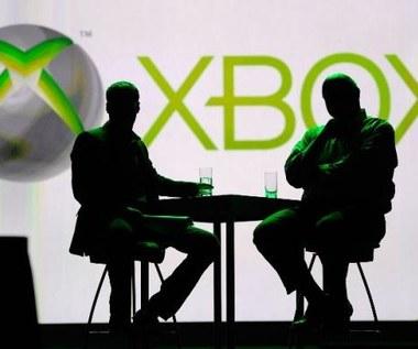 Niemiecki sąd zakazał sprzedaży Windows 7 i Xboksa 360