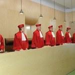 Niemiecki Trybunał Konstytucyjny dał zielone światło dla EMS