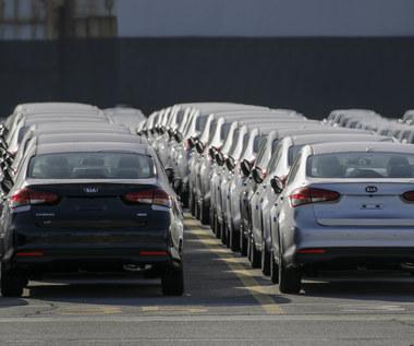 Niemieckie auta symbolem solidności?  Teraz rządzi... Korea