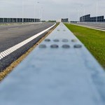 Niemieckie autostrady jednak płatne dla Polaków?