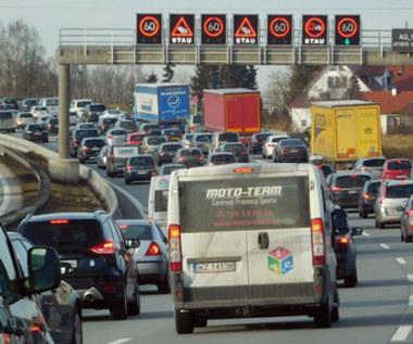 Niemieckie autostrady nadal bez ograniczeń, ale to niedługo się może zmienić