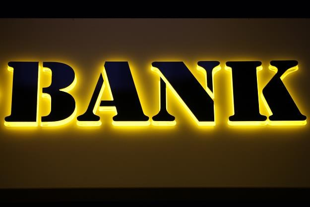 Niemieckie banki są przeciwko przymusowej daninie w Polsce /©123RF/PICSEL