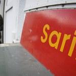 Niemieckie firmy współwinne ludobójstwa w Syrii?