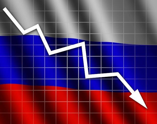 Niemieckie firmy wycofują się z Rosji. Powodem jest słaby rubel i niska siła nabywcza /©123RF/PICSEL