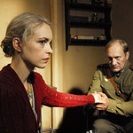 Niemieckie kino łamie tabu