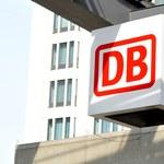 Niemieckie koleje poszukują pracowników. Tysiące nowych miejsc