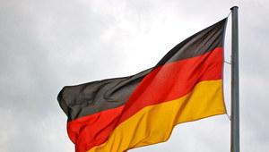 Niemieckie koncerny tną zatrudnienie. Zapowiedź recesji