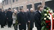 Niemieckie media o Bartoszewskim: Pionier pojednania