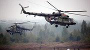 Niemieckie media: Rosja świadomie wprowadziła NATO w błąd