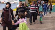 """Niemieckie problemy z nieletnimi uchodźcami. """"Nawet 30 tysięcy dzieci pozbawionych opieki"""""""